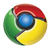 Best browsing experience on Google Chrome Browser